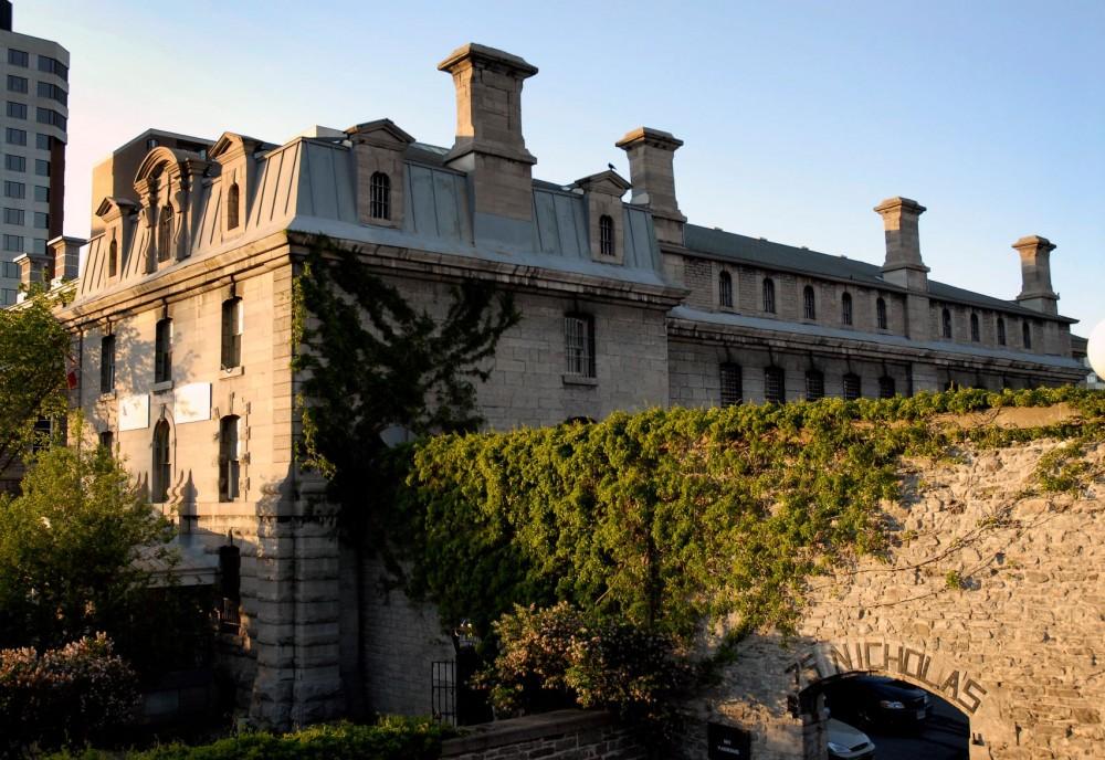 HI_Ottawa_Jail_Hostel_1_new.jpg (1000×688)