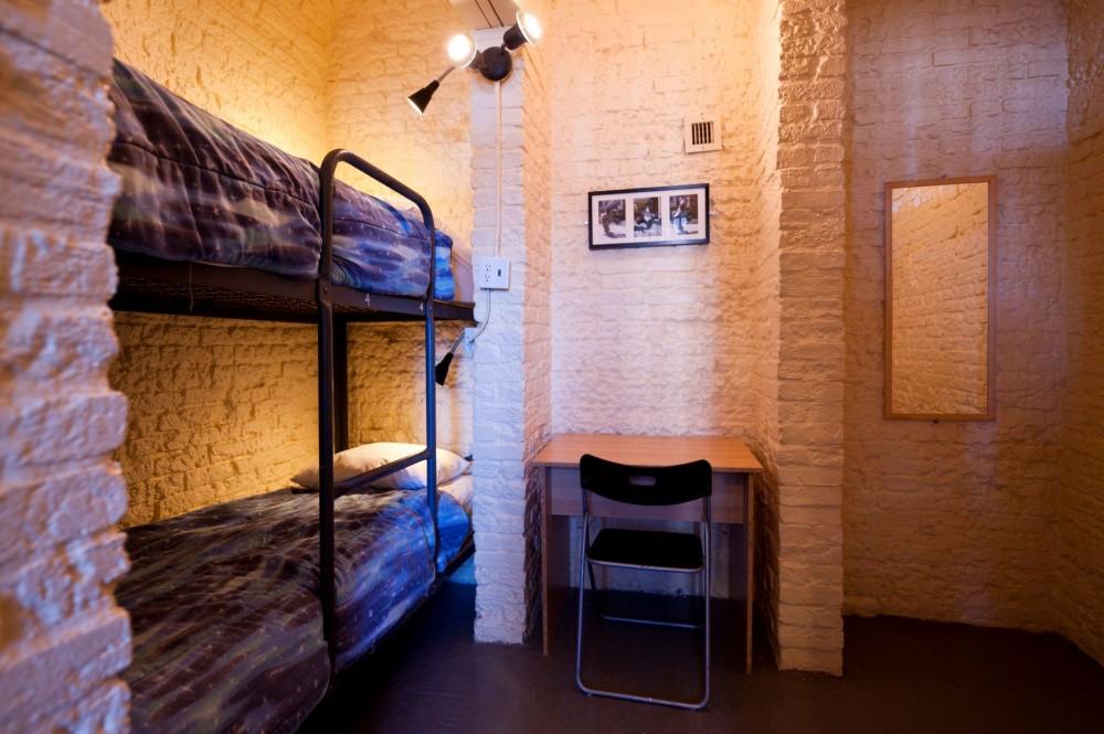 HI_Ottawa_Jail_Hostel_2_new_.jpg (1000×665)