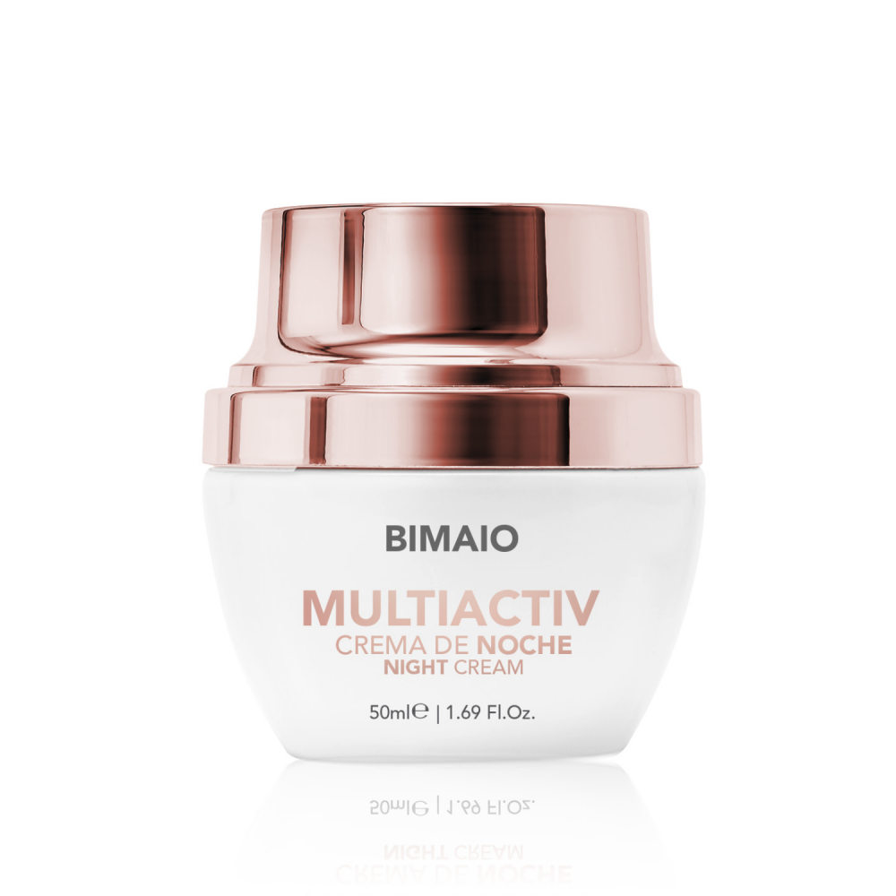 EGF_Multiactive_Night_Cream.png (1000×1000)