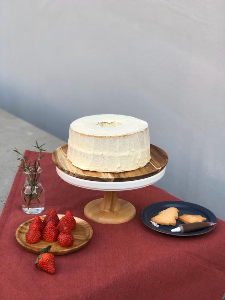 Meal_Meal_Kitchen_xmas_cake.jpeg (750×1000)