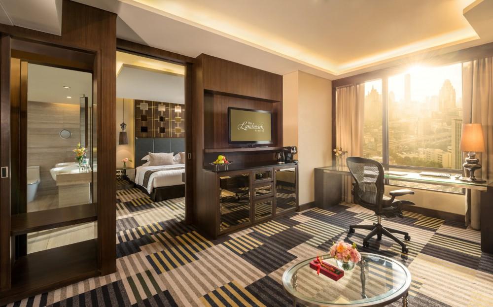 Eslite_Hotel_2.jpg (1000×623)