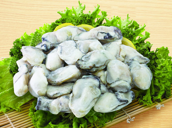 Oyster.jpg (709×528)
