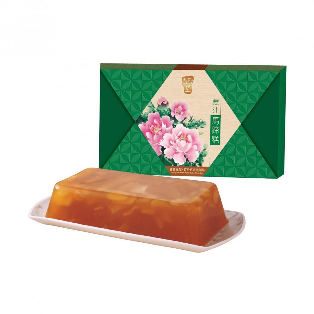 鴻星蔗汁馬蹄糕.jpg (1000×1000)