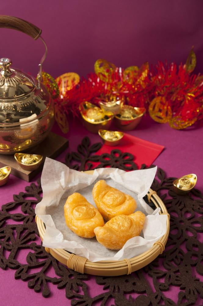 招財進寶_Deep_fried_sticky_dumplings.jpg (665×1000)