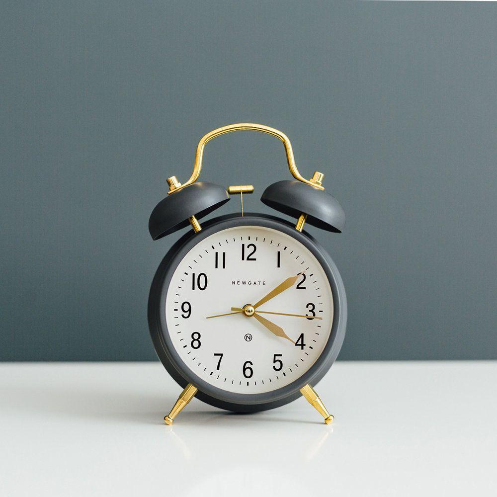 Buy_Newgate_Clocks_Brick_Lane_Al.jpeg (1000×1000)