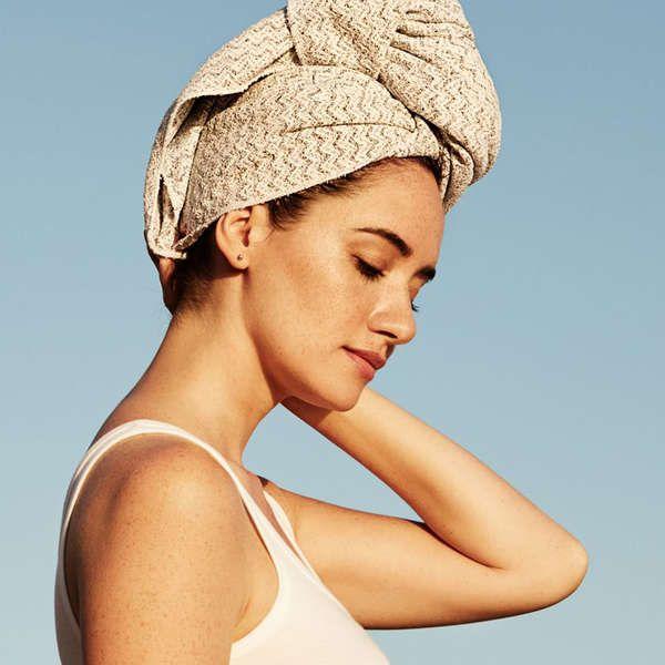 10_Best_Microfiber_Hair_Towels.jpeg (600×600)