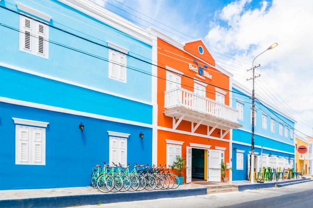 Bed_Bike_Curacao.jpg (1000×666)