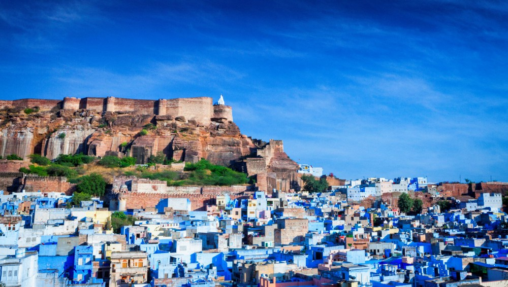 Blue_City_and_Mehrangarh_Fort_J.jpg (1000×566)