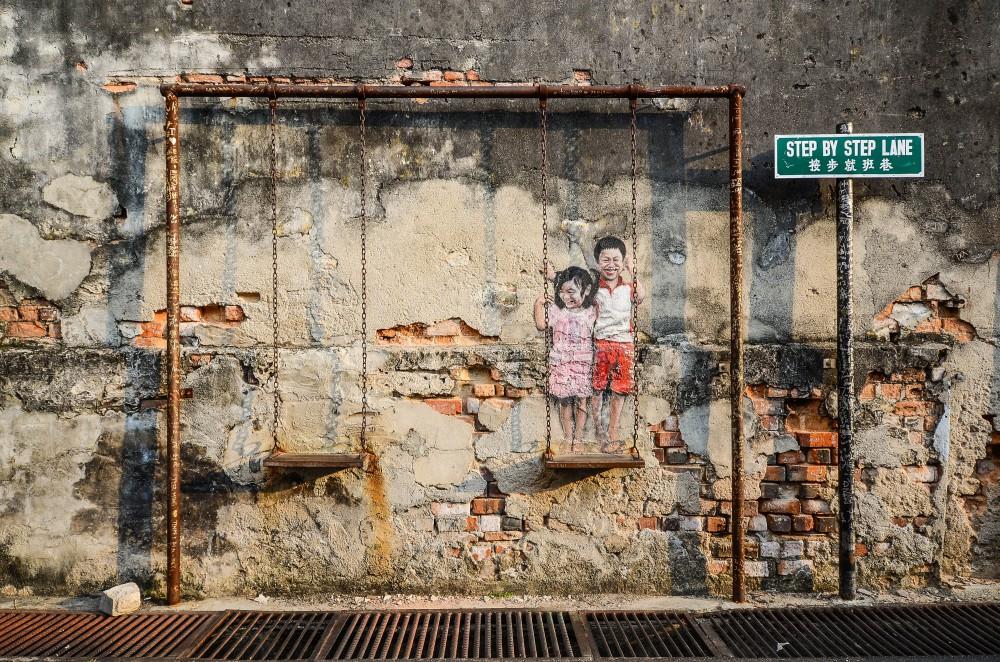 George_Town_Penang.jpg (1000×662)