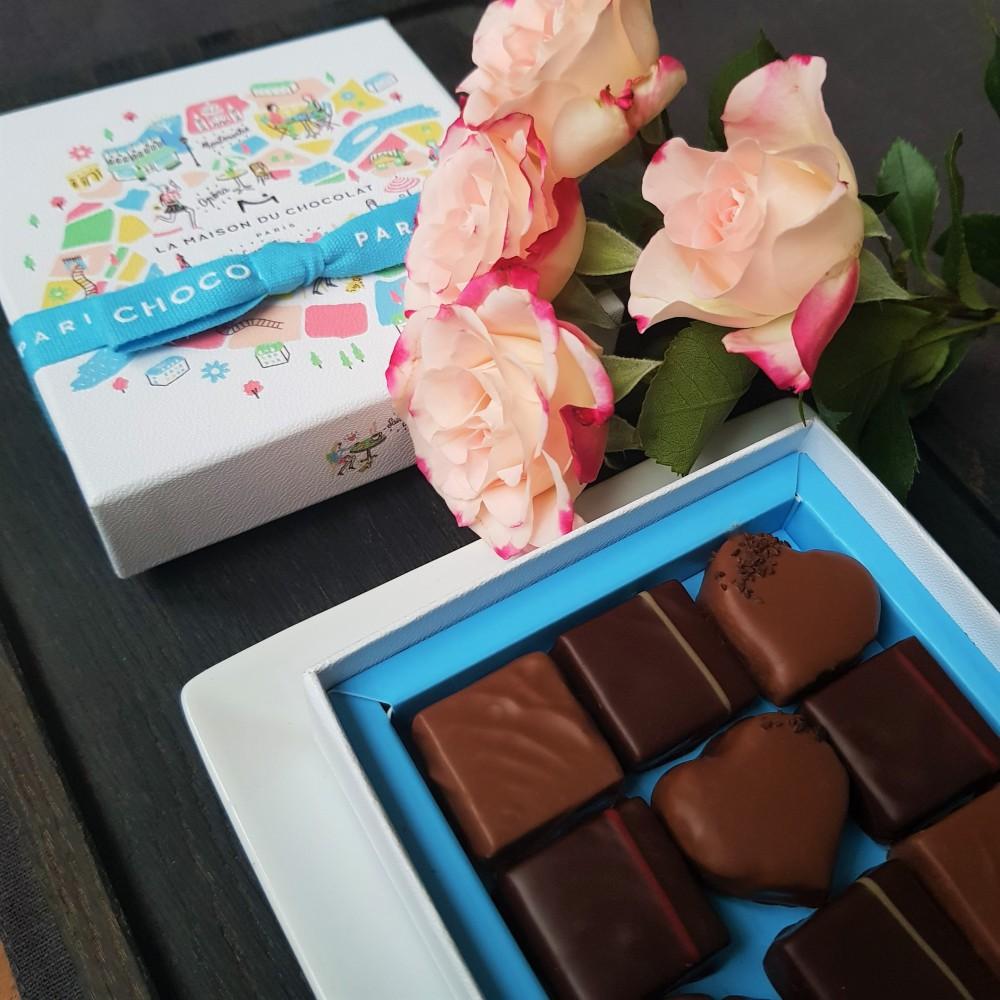 La_masion_du_chocolat.jpg (1000×1000)