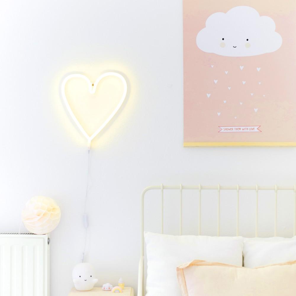 Neon_Heart_Light_HK_608_1.jpg (1000×1000)