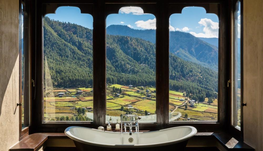 Gangtey_Lodge_Bhutan.jpg (1000×577)
