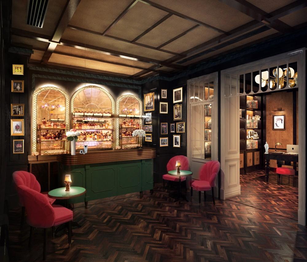 Hotel_Maalot_Cocktail_Bar_.jpg (1000×852)