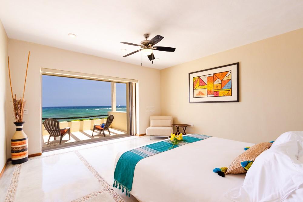 KASA_Hotel_Riviera_Maya_Bedroom.jpg (1000×666)