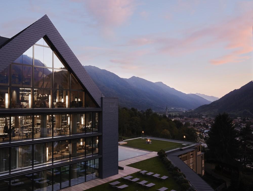Lefay_Resort_and_SPA_Dolomiti.jpg (1000×756)