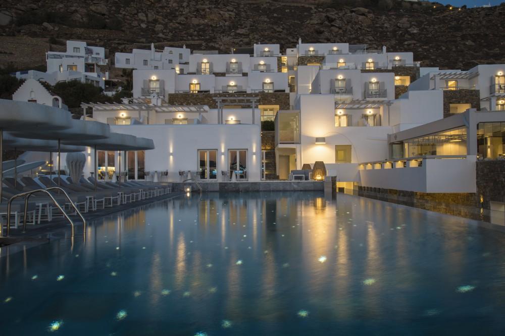 Mykonos_Riviera_Hotel_Spa.jpg (1000×667)