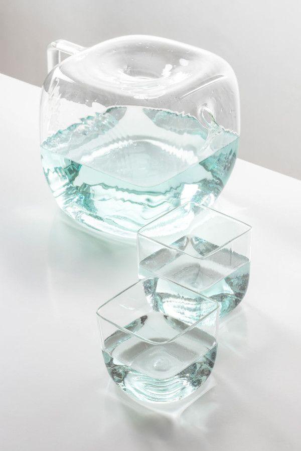 Water_Pitcher_Block_by_Antonio_A.jpeg (600×899)