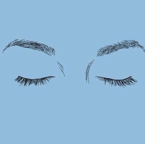Closed_eyes.jpeg (500×497)