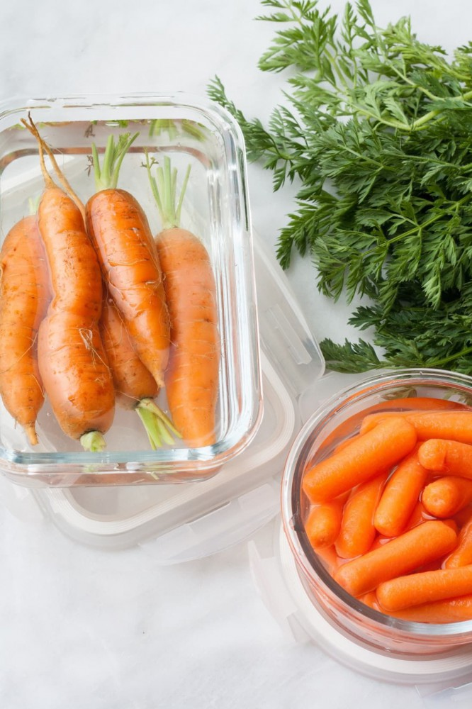 The_Best_Way_to_Keep_Carrots_Cri.jpeg (666×1000)