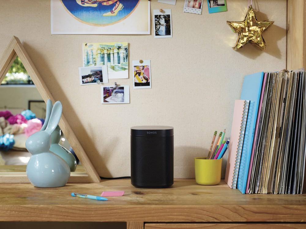 Sonos_Lifestyle_Product_Shots_On.jpg (1000×750)